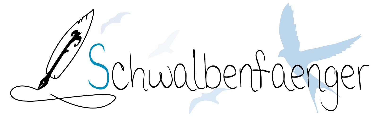 Schwalbenfaenger