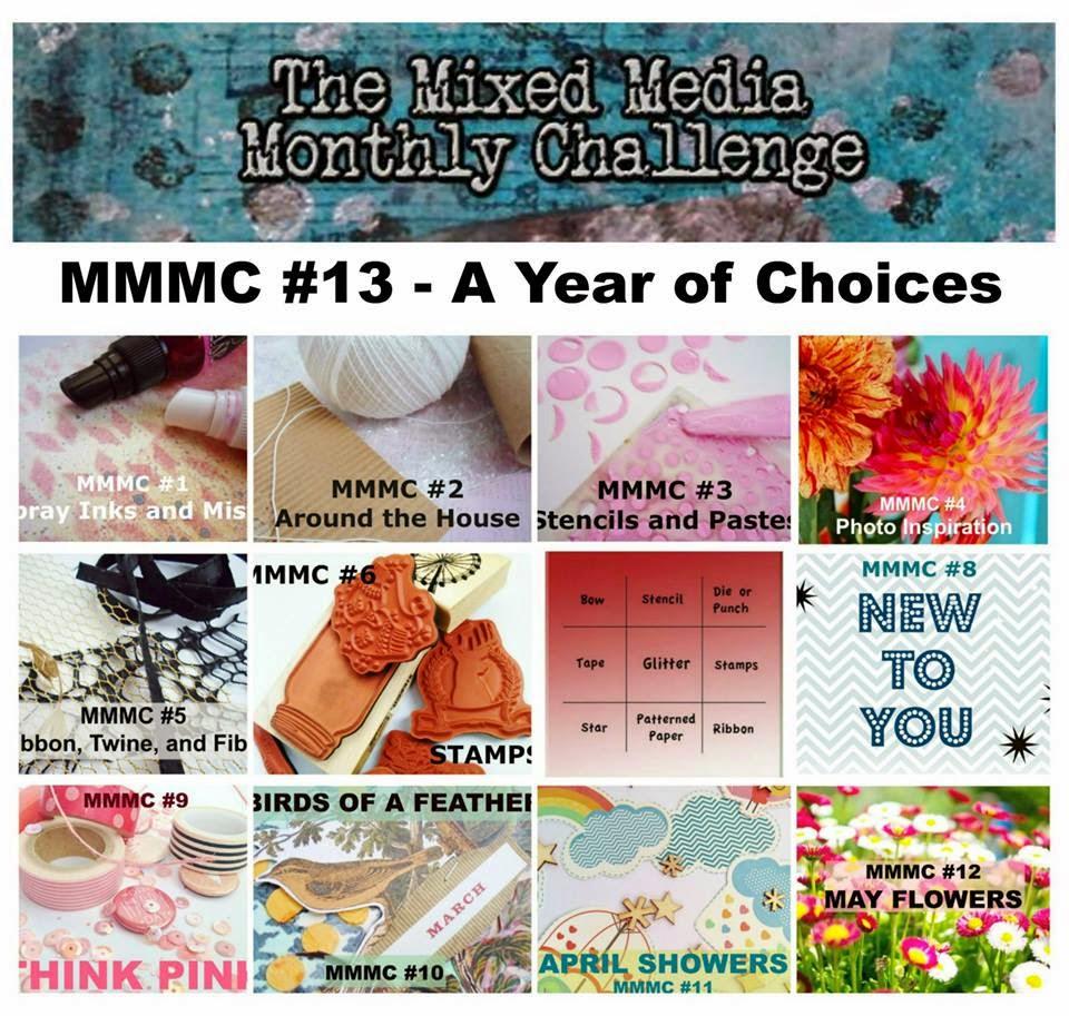 MMMC Link