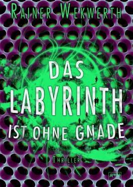 http://s3-eu-west-1.amazonaws.com/cover.allsize.lovelybooks.de/Das-Labyrinth-ist-ohne-Gnade-9783401067902_xxl.jpg