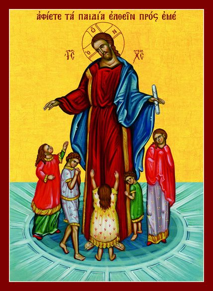 http://1.bp.blogspot.com/-rLLSrSABiIM/Ty1hk2bEKzI/AAAAAAAAAo0/sYSIlX9sTCY/s1600/Jesus_and_children.jpg