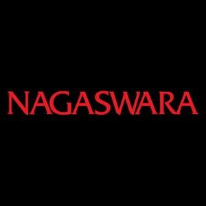 Ksatria Feat. Gina 2 Racun - 123, 234