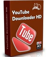 software youtube downloader