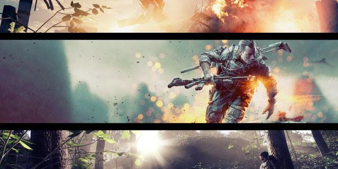 Nueva demanda contra EA por los problemas de Battlefield 4