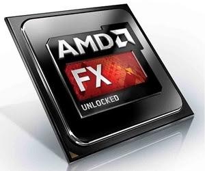 Processador AMD FX 4300 Black Edition pode ser encontrado por cerca de R$ 450,00