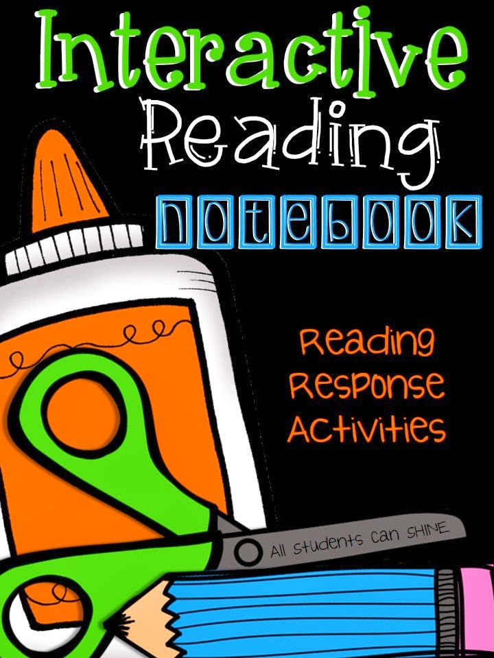 Fun Interactive Reading