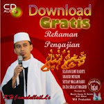 Download Rekaman Ta'lim