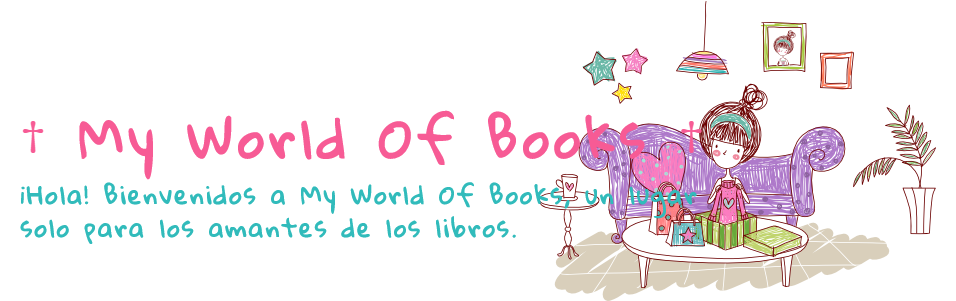 el blog de myworldofbooks