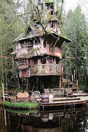 Mi Casa Soñada