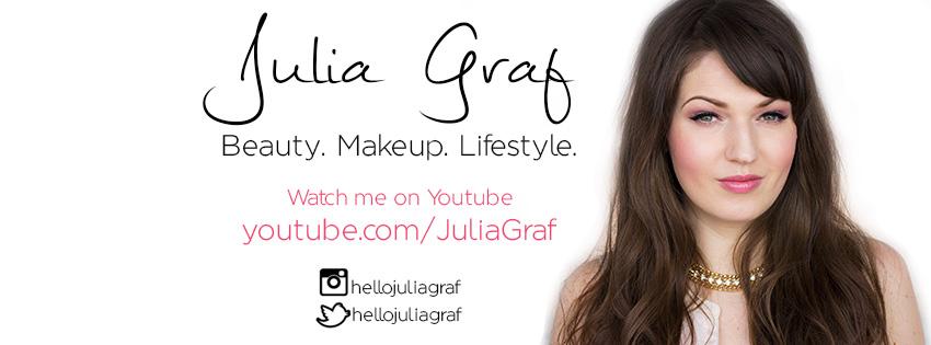 Julia Graf