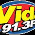 Rádio: Ouvir a Rádio Vida FM 91,3 da Cidade de Londrina - Online ao Vivo