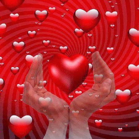 Lettre d'amour souvenir 2