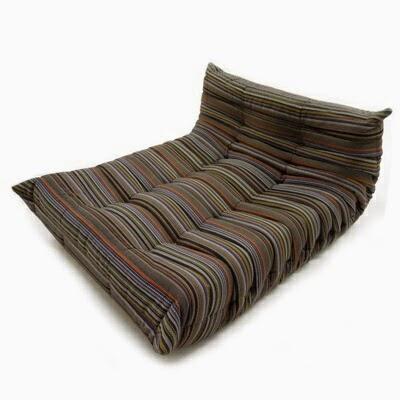 vision d co by sofia chez ligne roset le togo r actualis. Black Bedroom Furniture Sets. Home Design Ideas