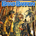 Recensione: Brad Barron Speciale 2