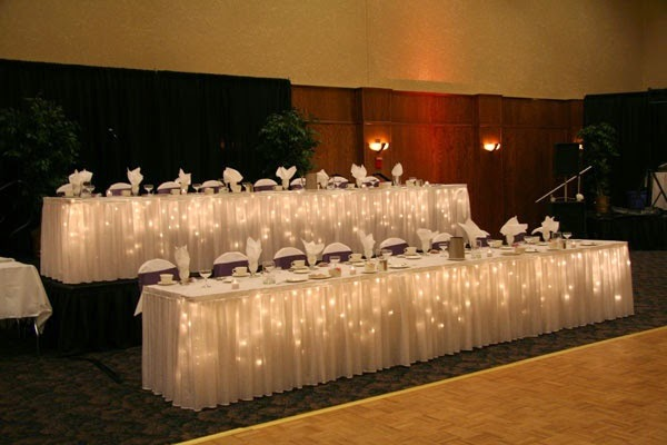 even of these selections would be great for lighting tables tents and chandeliers for your big day