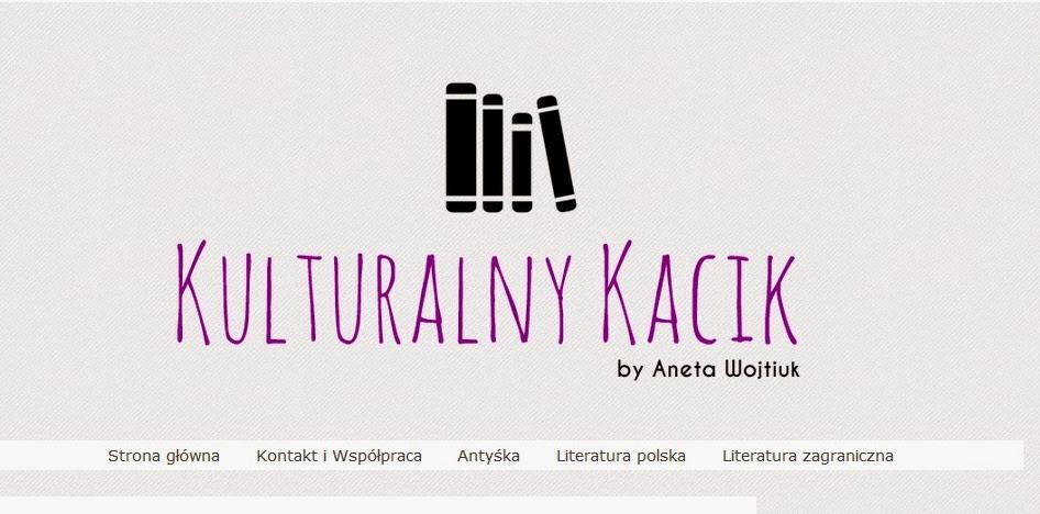 http://kulturalny-kacik.blogspot.com/2014/11/blizej-dalej-ma-trzeciak.html