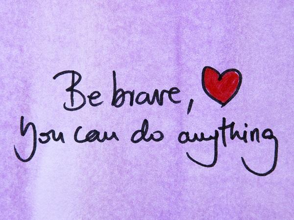 10 Pensamientos Positivos Para La Vida Motivación