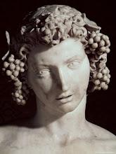 Dionísio Baco