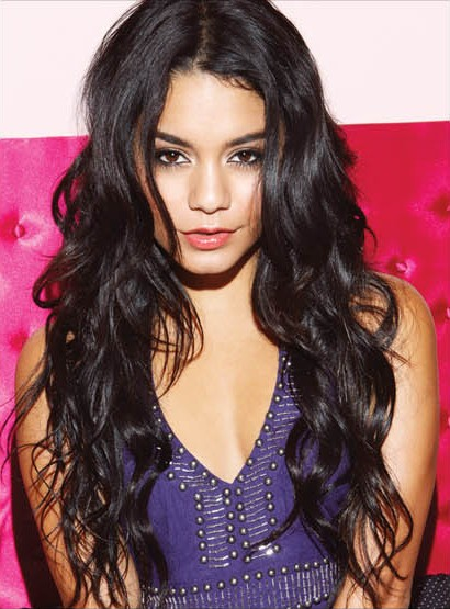 vanessa hudgens 2011 photos