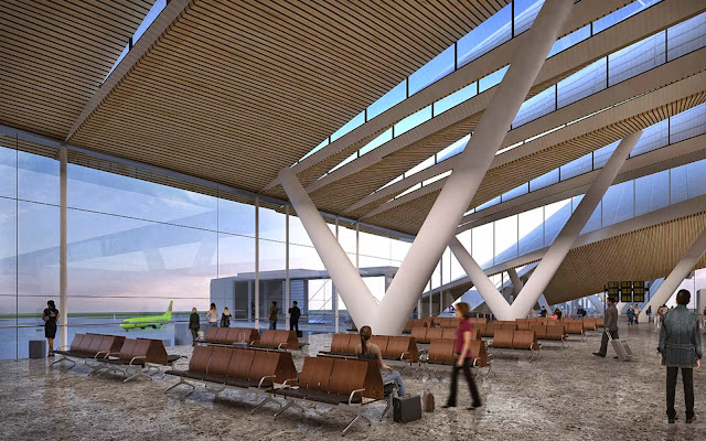 05-Rostov-on-Don-Airport-by-Twleve-architects