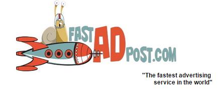 www.fastadpost.com