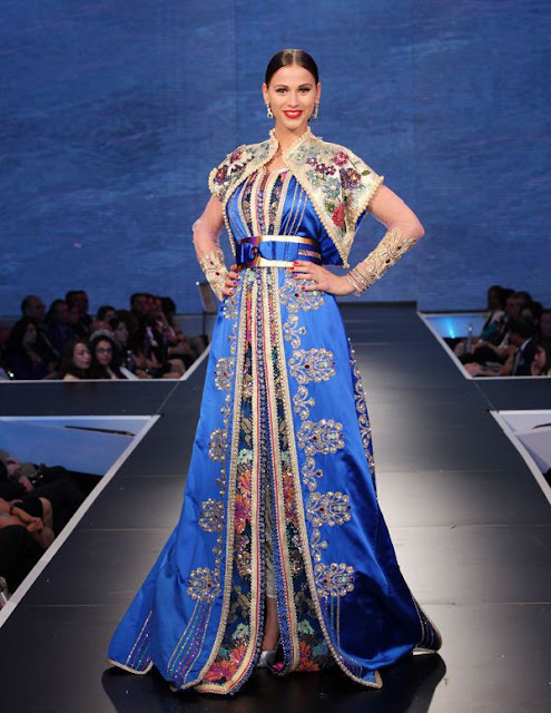 collection-de-caftan-2014