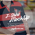 Download 15 T-Shirt Mockup Terbaru Gratis
