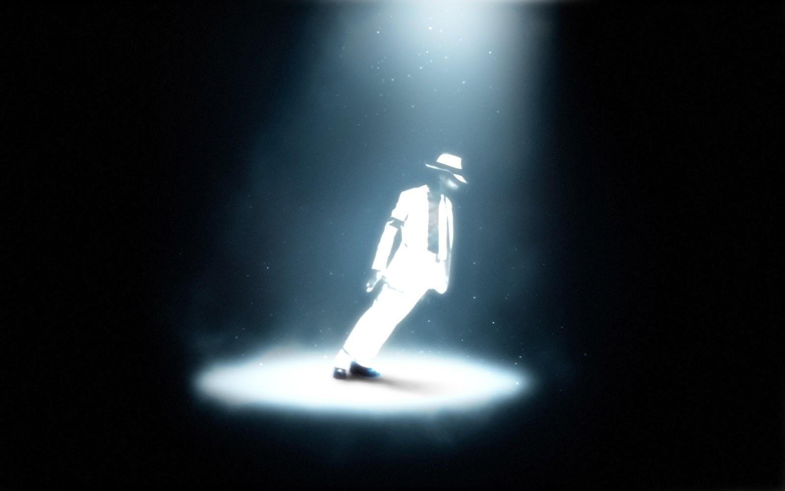 http://1.bp.blogspot.com/-rLkqAxO7ShQ/TzCyycJen-I/AAAAAAAAKl8/ZHtQ5QwpjVc/s1600/Michael+Jackson+HD+Wallpaper4.jpg