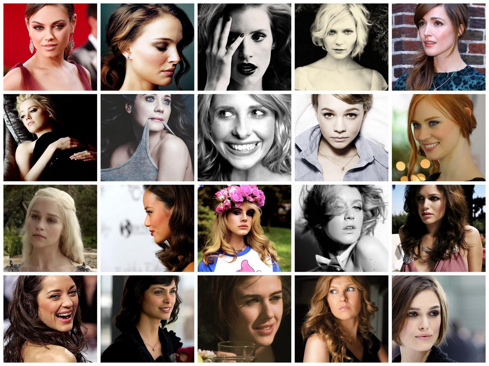 http://1.bp.blogspot.com/-rLlatofrsGQ/Tuz22k1oLCI/AAAAAAAAIVk/EPR5lfUc2LY/s1600/Cotta+adolescenziale+2011+pensieri+cannibali.jpg