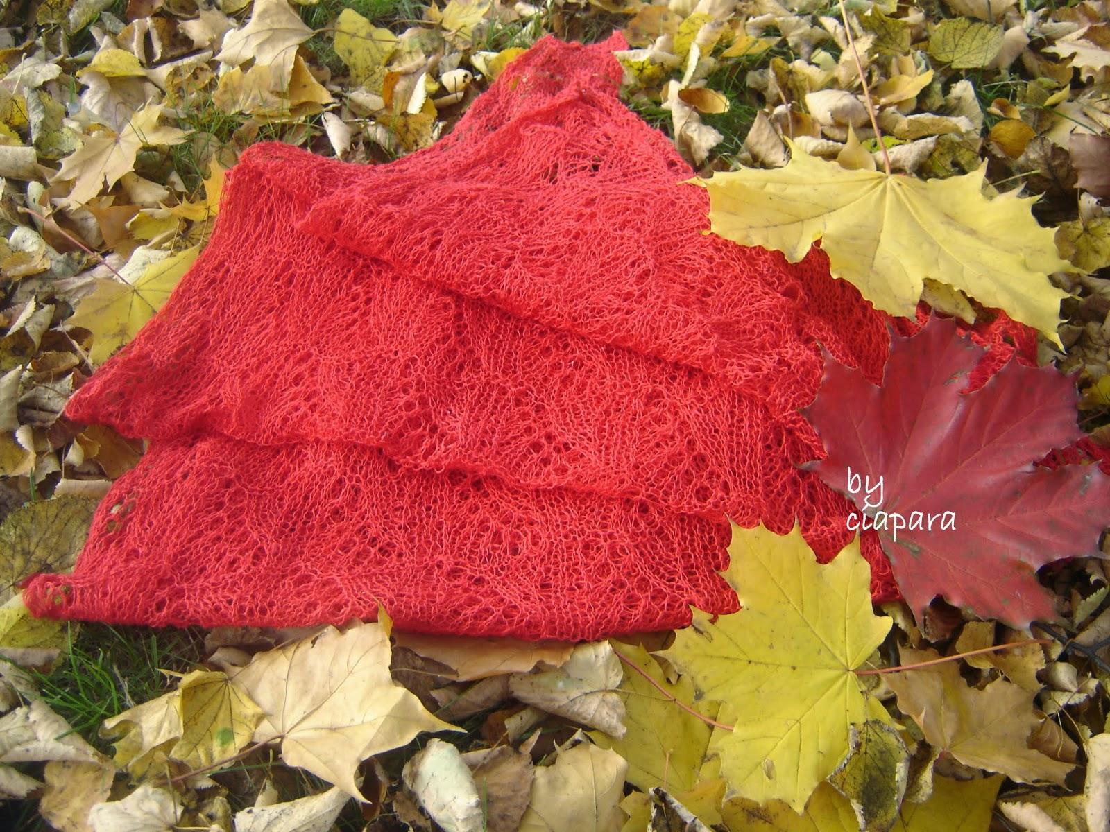 http://mojerobotkowanie.blogspot.com/2014/10/cobweb-in-shawls-lace.html