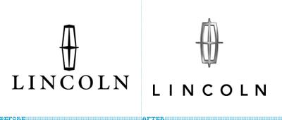 Lincoln O Luxo Sobre Rodas