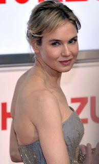 Renee Zellweger finds buyer for her Apartments