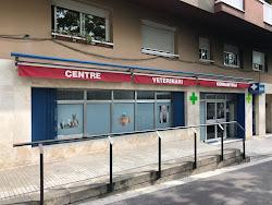 Centre Veterinari Cerdanyola
