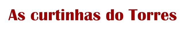 http://blogdoallisontorres.blogspot.com/2015/11/bom-mineiro-em-santa-cruz-do-capibaribe.html