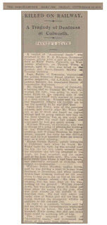 The Northampton Mercury Friday, September 10, 1926