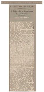 The Northampton Mercury Friday, September 10, 1926