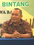 Sekretaris  DPW