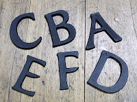 CBAEFD