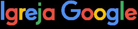 Igreja Google