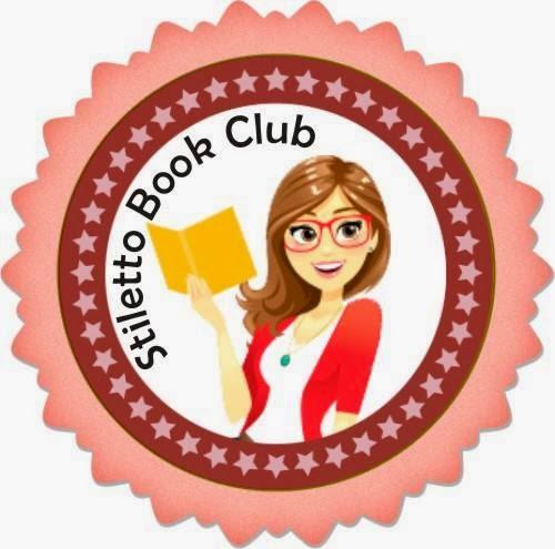 Stiletto Book Club