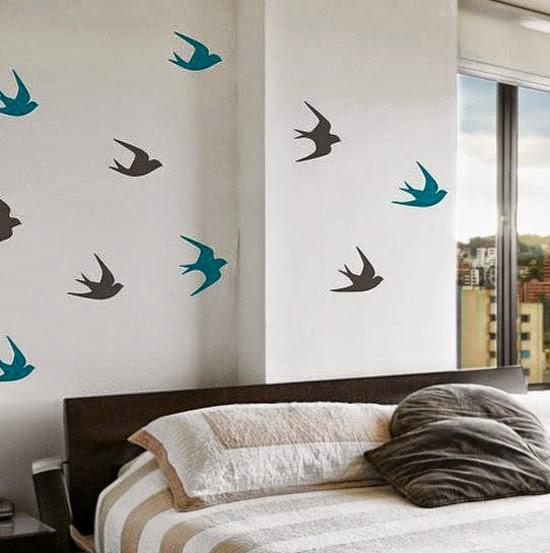 En el espacio tambi n me veo bien decora tu cuarto w for Quiero decorar mi habitacion