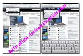 twitter tips,twitter tricks,twitter tips and tricks,twitter latest updates,facebook tips and tricks,facebook tricks,facebook tips,Windows 7 Tips,Windows 7 tips and tricks,Windows 7 tips with staps,Windows XP Tips,Windows XP tips and tricks,Windows XP tips with staps,iPad Tips,iPad Tips and tricks