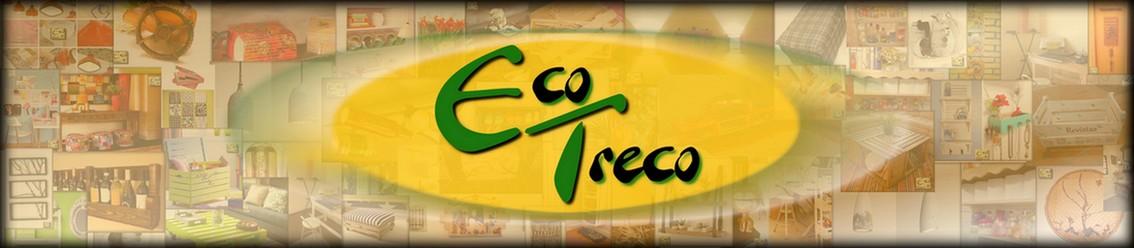 EcoTreco