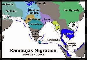 Bangsa Arya Berasal dari Indonesia Khususnya Tanah Sunda