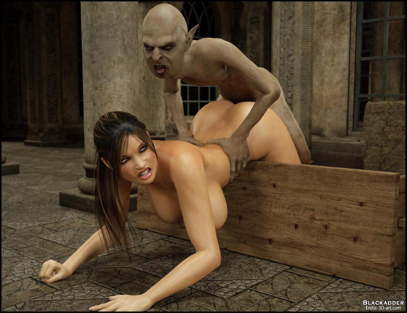 Lesbian artistic sex fuck sexy hd stripper
