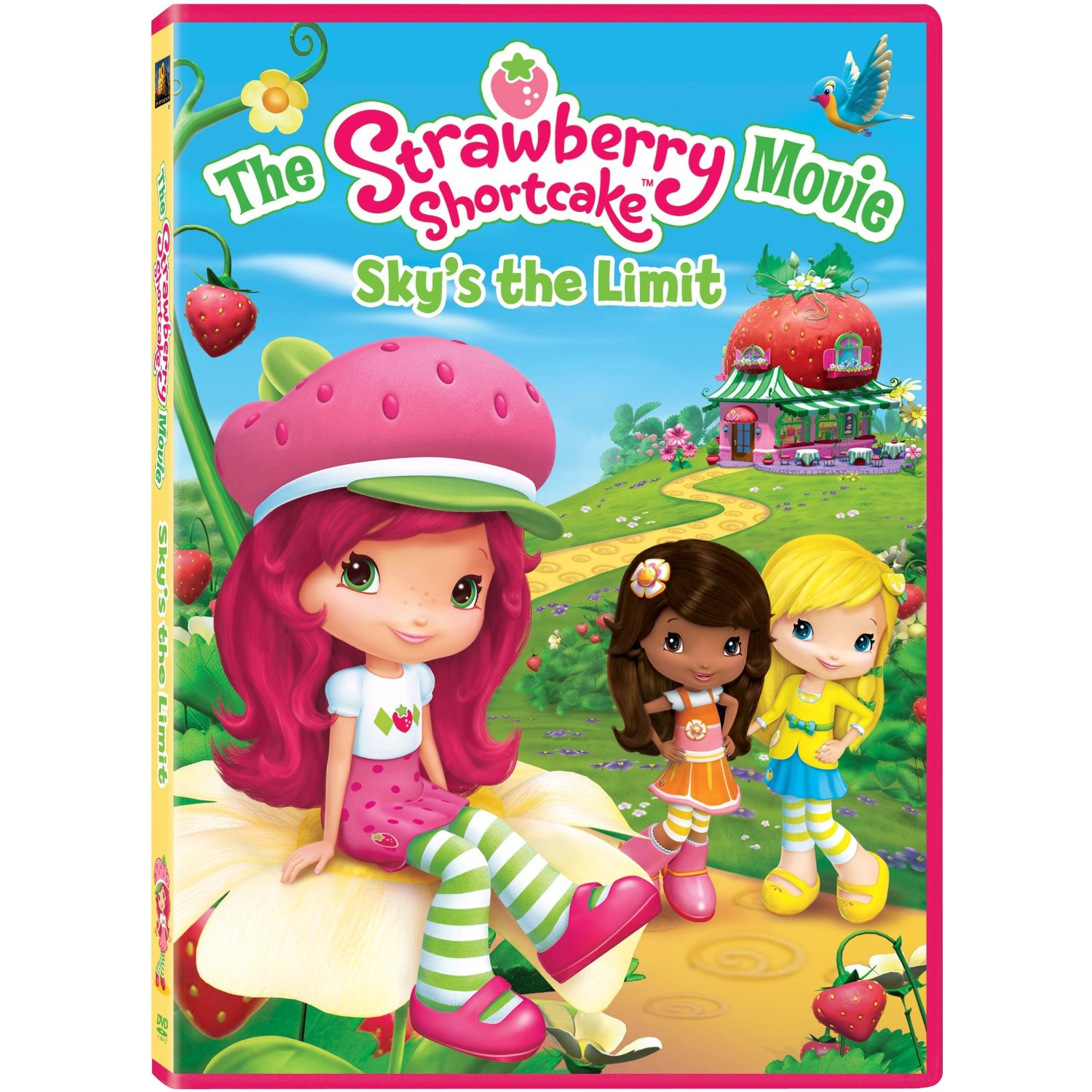 Treasure Hunt for Coupons: Amazon.com: Select Strawberry