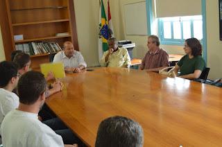 Prefeitura elabora projetos de lei para a construção de 368 unidades habitacionais em Teresópolis