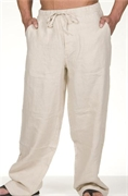 Men's Linen Suits- The best casual clothing for men