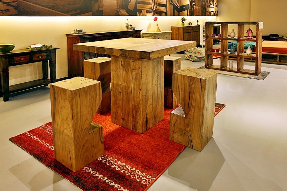 Free Furniture Online London