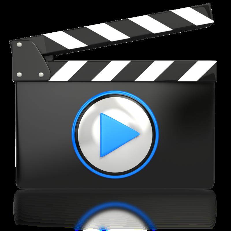 Cara Convert Video Di Android