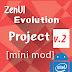 [MOD] Asus ZenUI Evolution V.2.0